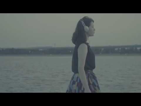 , title : 'スーパーノア「なつかしい気持ち」MV'