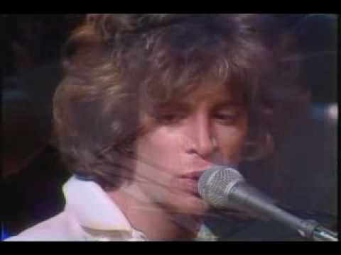 Eric Carmen: All By MySelf (Album: Eric Carmen, 1975, ...
