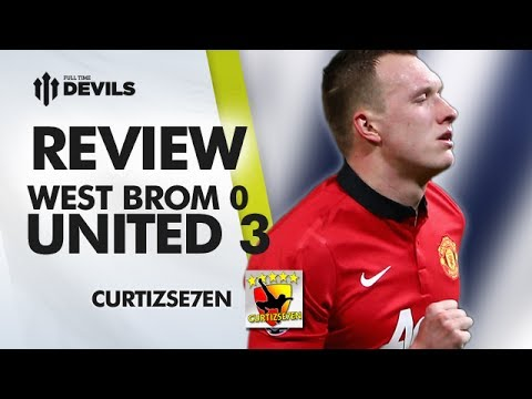 we - Post-match thoughts from the land Down Under, with @CurtiZSe7eN - who isn't getting carried away. Subscribe, FREE, for more MUFC: http://bit.ly/DEVILSsub Abo...