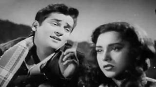Download Lagu Yun To Humne Lakh Haseen Dekhe Hein - Md Rafi, Shammi, Tumsa Nahin Dekha, Romantic Song Mp3
