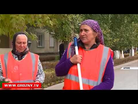 Полный выпуск новостей от 14.03.2018 - DomaVideo.Ru