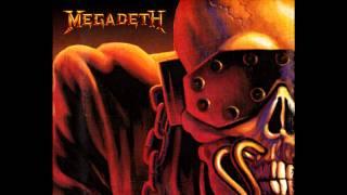 Video Megadeth - Angry Again (extended version) MP3, 3GP, MP4, WEBM, AVI, FLV Januari 2019