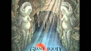 Download Lagu Giant Squid - 3. Snakehead (Channidae Erectus) Mp3