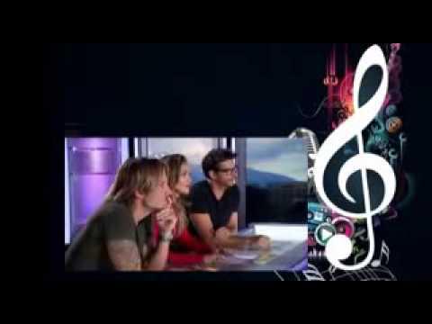 Emily Rottler    Valerie  American Idol 2014 Season 13   Audition