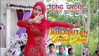 Download Lagu PANGALAY  KULABUTAN - INDAH JUM Mp3