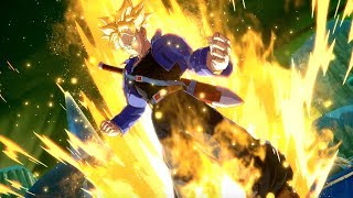 FRESH FROM EVO! Future Trunks is officially revealed for Dragon Ball FighterZ!--FOLLOW ME ONLINE & SUBSCRIBE IF YOU'RE NEW!!--NEW CHANNEL: http://bit.ly/Pokestylehttp://twitter.com/rhymestylehttp://instagram.com/rhymestyleIntro made by Opunuhttp://twitter.com/opunuIntro Song made by EscoppoTwitter: http://twitter.com/escoppoYoutube: http://bit.ly/2phxzyp