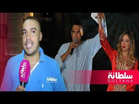 العرب اليوم - شاهد: محمد عزام