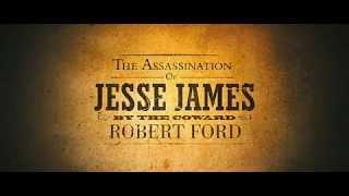 Nonton Assassination Of Jesse James  2007  Trailer Film Subtitle Indonesia Streaming Movie Download