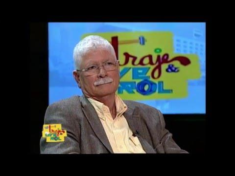 De Traje & Overol: ¿Qué es el contrato sindical?