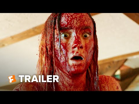 Game of Death Trailer #1 (2020)   Movieclips Indie