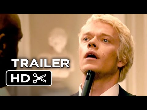 thomas - Subscribe to TRAILERS: http://bit.ly/sxaw6h Subscribe to COMING SOON: http://bit.ly/H2vZUn Subscribe to INDIE TRAILERS: http://goo.gl/iPUuo Like us on FACEBOOK: http://goo.gl/dHs73 Follow...