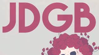 Josh Daniel's Grateful Band - Don't Let Go
