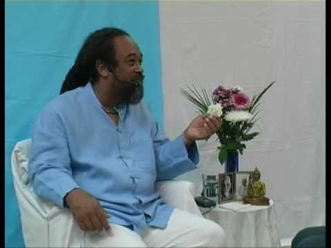 Mooji Video: You Are the Ultimate Seer