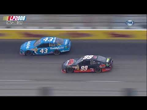 2013 Southern 500 Full Race HD