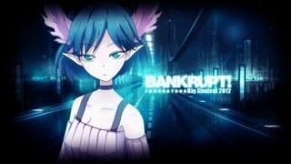 Download Lagu AMV - Bankrupt! - Bestamvsofalltime Anime MV ♫ Mp3