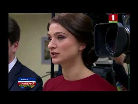 Александр Лукашенко дал интервью представителям СМИ в преддверии Нового года. Панорама