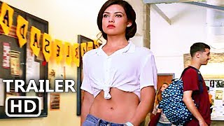 Download Lagu F*&% the Prom Official Trailer (2017) Teen Comedy, F THE PROM Movie HD Mp3