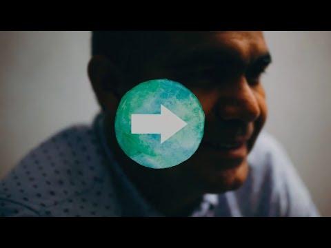 Ricardos historie - Fra Everynationeverysoul