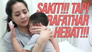 Video RAFATHAR HEBAT DICOPOT KUKUNYA MP3, 3GP, MP4, WEBM, AVI, FLV Mei 2019