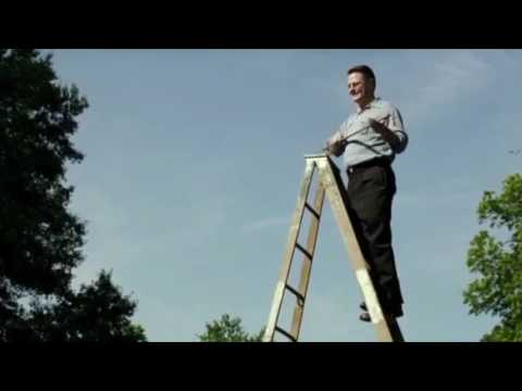 """Lean example from """"The Founder"""""""