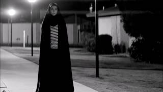 Nonton A Girl Walks Home Alone At Night  Movie Soundtrack  Film Subtitle Indonesia Streaming Movie Download