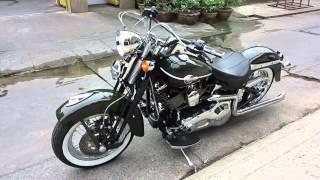 8. Max-Rider Shop เสนอ Springer Classic 2005