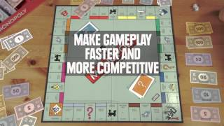 3 Board Games You've Been Playing All Wrong