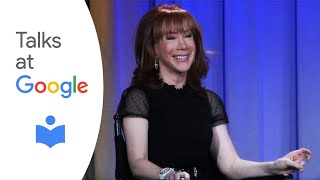 "Video Kathy Griffin: ""Kathy Griffin's Celebrity Run-Ins: My A-Z Index"" | Talks at Google MP3, 3GP, MP4, WEBM, AVI, FLV April 2018"