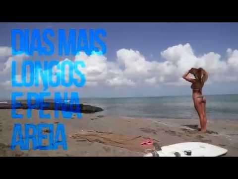 Vá pra Praia 2015