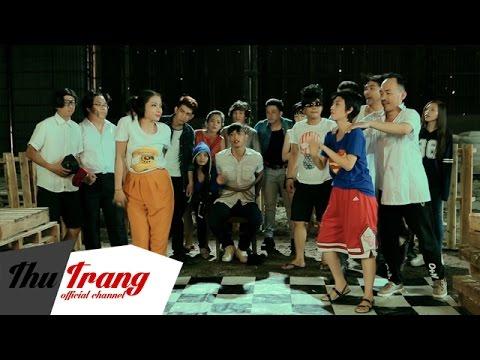 Lớp Học Dị Nhân  - Thu Trang, Khương Ngọc, La Thành