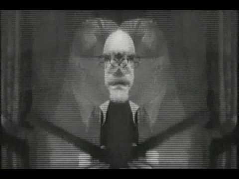 Art - 2 Spellbound (Les Leveque, 1999)