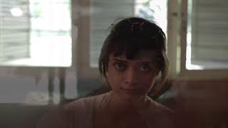 Indische Party - Ingin Dekatmu (Official Video)