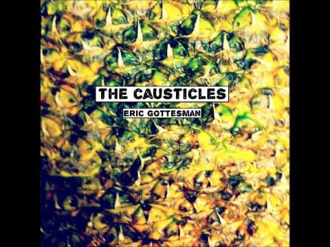 The Causticles - Ruin the Party