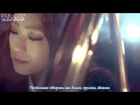 신동의 심심타파 - T-ara N4 Areum  Freestyle Rap - 티아라엔.mp(11) (видео)