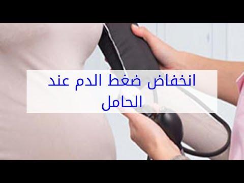 https://www.youtube.com/embed/F-MYlOEpbZE