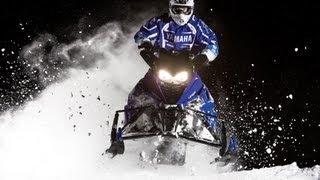 1. 2014 Yamaha SR Viper R-TX SE