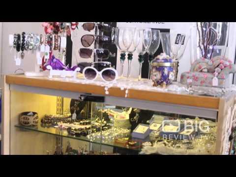 Kult Vintage a Vintage Shop in Brisbane offering vintage Jewelry and Clothes