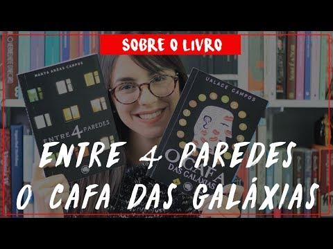 +18: A INTIMIDADE DE VIZINHOS E A CARICATURA DE UM CAFAJESTE
