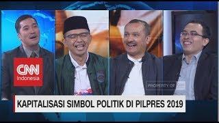Video Dapat Nomor Urut Satu, Pengamat: Kubu Jokowi Miliki Tantangan Berat MP3, 3GP, MP4, WEBM, AVI, FLV September 2018