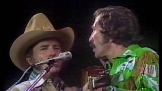 Marty Robbins - El Paso