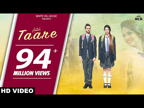 Taare Songs mp3 download and Lyrics