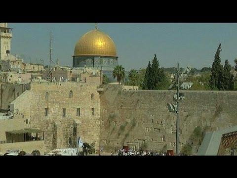 Ισραήλ: Οργή Νετανιάχου με την απόφαση της Unesco να επιτρέπει σε μουσουλμάνους την πρόσβαση στο…