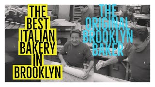 Nonton Brooklyn Pizza Crew   Fortunato S Bakery Episode 1 Film Subtitle Indonesia Streaming Movie Download