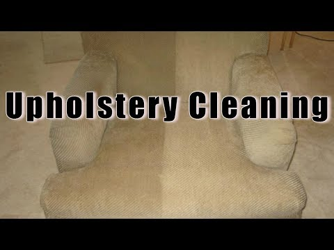 Best Furniture Cleaning Bel Aire, KS