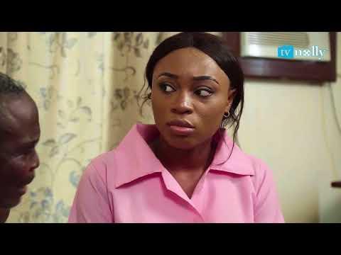 Nurse Abigail -  Watch Full Nollywood Movies for Free [Full HD]