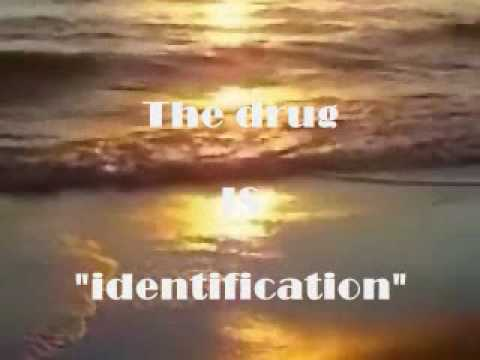 Mooji Guided Meditation: The Drug of Identification