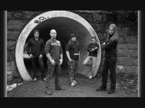 silent call - My Way My Time online metal music video by SILENT CALL