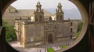 Ubeda Spain  city photos : Úbeda, a World Heritage site