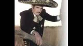 Video )( Vicente Fernandez Que Va Decir Tu Marido )( MP3, 3GP, MP4, WEBM, AVI, FLV Agustus 2019