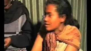 Vision Ethiopia In Dukam